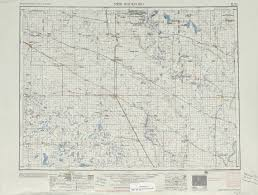 Rockford Zip Code Map by Free U S 250k 1 250000 Topo Maps Beginning With