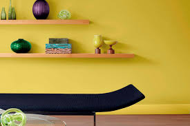 B Q Living Room Design Interior Design Hallway Color Imanada Living Room What Colors To