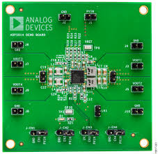 adp5014 datasheet and product info analog devices