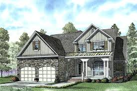 home planners inc house plans home planners inc house plans smart halyava
