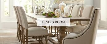 havertys dining room sets havertys avondale collection