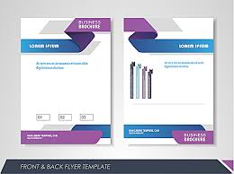 single page brochure templates psd one page brochure backgrounds images psd and vectors graphic
