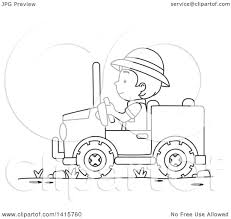safari jeep front clipart safari jeep drawing at getdrawings com free for personal use