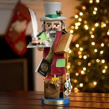 501 best cascanueces images on pinterest nutcrackers smokers