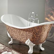 Cast Iron Bathtub Weight 100 Kohler Villager Bathtub Specs Bathtubs Compact Cast