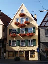 Rb Bad Saulgau Stores Bastian Inverun Onlineshop