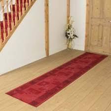 rug u0026 carpet runners ebay