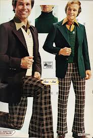 54 best seventies fashion images on pinterest seventies fashion