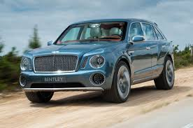 bentley suv inside 2018 bentley suv review design specs the best release cars hq