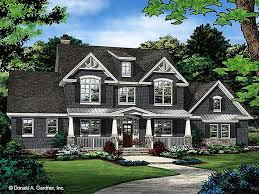 farmhouse building plans best 25 craftsman farmhouse ideas on craftsman houses