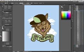 adobe illustrator cs6 download full crack crack illustrator cs6 free