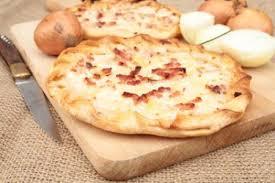 aftouch cuisine ziewelkueche recette ziewelkueche aftouch cuisine mastercook