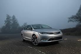 2015 Chrysler 200 Interior Fca Expands 2015 Chrysler 200 Interior Color Choices This Spring