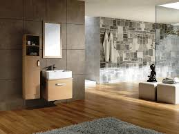 Pedestal Bathroom Vanity Bathroom Vanity Units Tiles For Toilet Wall Stores That Sell