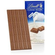 Where Can I Buy Chocolate Rocks Lindt Chocolate