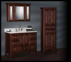 Strasser Bathroom Vanity by Plumbing Parts Plus Bathroom Vanities U0026 Custom Kitchen Cabinets