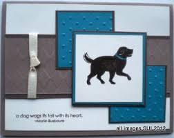 36 best pet sympathy cards images on pet sympathy