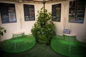 Home Hardware Design Centre Sussex by Rustic Modern Garden Corten Steel Water Bowl Romantic English