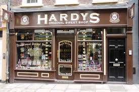where to buy harry potter candy harry potter in london a free tour