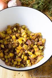 provincial cuisine provincial style potato salad recipe