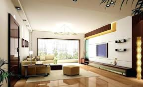 Decor For Living Room 22 Living Rooms With Metal Wall Decorations House Decorate With