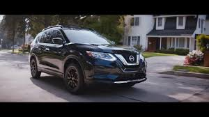 nissan rogue bolt pattern nissan rogue dark flavor targeted at moms u2013 nseavoice