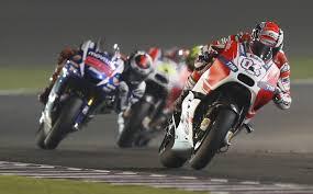 moto artėjantį savaitgalį u2013 amžiaus motociklininkų kova vadinamos u201emoto