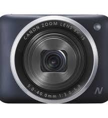 Canon Rugged Camera Action Rugged U2013 Photonewsiq