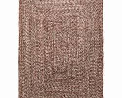 Cheap Indoor Rugs Some Cheap Area Rugs 8 10 Memories Csr Home Decoration