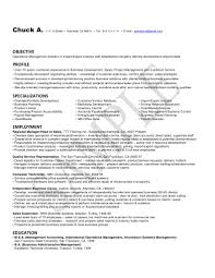Payroll Operation Manager Resume Download Sales Operations Manager Marketing In Phoenix Az Resume