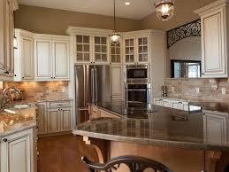 Average Kitchen Cabinet Cost Kitchen Cabinet Cost Per Linear Foot Home Design Ideas