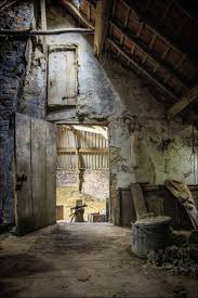 Beautiful Abandoned Places by 2728 Best Abandoned Images On Pinterest Abandoned Places