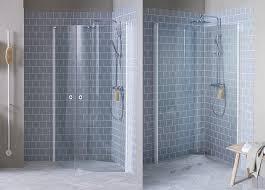 Niagara Shower Door Niagara Shower Doors Womenofpower Info