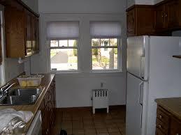 Small Rectangular Kitchen Design Ideas by Rectangular Kitchen Layout Interior Design Ideas