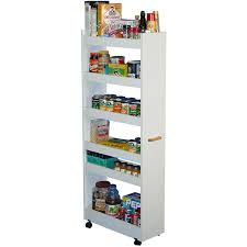 24 inch pantry cabinet venture horizon thin man pantry