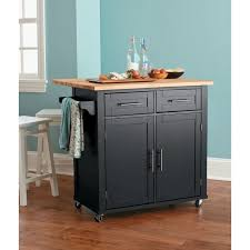 target kitchen island simple target kitchen island kitchen kitchen island target