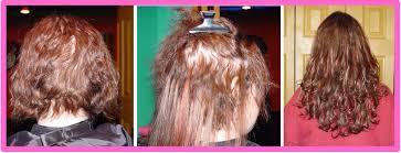 hair loss shampoo tampa stop hair loss