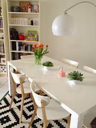 Tapis Ikea Beige by Tapis Jaune Ikea