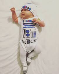 r2d2 halloween costumes october 2015 u2013 adventures with isla