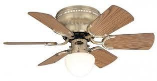 turbo swirl 30 inch six blade indoor ceiling fan westinghouse 30 inch ceiling fan turbo swirl neuromirror info