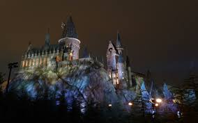 hogwarts wallpapers walldevil