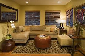 Sectional Living Room Ideas Small Living Room Decorating Ideas - Ideas for small family room