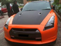 nissan gtr body kit nissan gtr r35 carbon fiber body kit malaysia this is a u2026 flickr