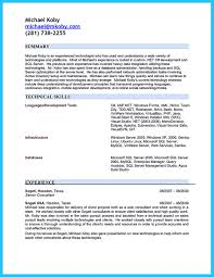 Senior Java Developer Resume Ssas Developer Resume Free Resume Example And Writing Download