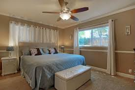 Traditional Master Bedroom Design Ideas - master bedroom chair rail design ideas u0026 pictures zillow digs