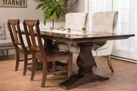 Solid Wood Dining Chairs Grace Dining Chair James James Furniture Springdale Arkansas