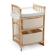Stokke Baby Changing Table Stokke Care Changing Table Baby