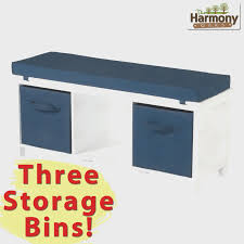 bedroom top storage benches for bedroom decor modern on cool top