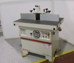 Woodworking Tools Uk by Used Woodworking Machinery Suppliers Uk B U0026 M Machine Tools