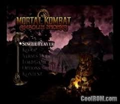 kumpulan game format iso ps2 mortal kombat shaolin monks rom iso download for sony
